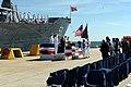 USS Taylor decommissioning ceremony 150508-N-JX484-062.jpg