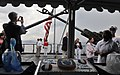 USS Whidbey Island sailors attend memorial service in Cannes 110704-N-AG285-500.jpg