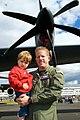 US Air Force 080719-F-2591G-0170a Dreams of Flying.jpg