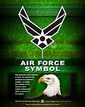 US Air Force Symbol poster.jpg