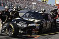 US Army 51031 Newman Pit Stop.jpg