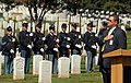 US Army 51500 Belated honors for Fort Larned Soldiers.jpg