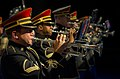 US Army Band-Dana Chipman retirement.jpg