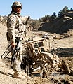 US Army builds a road in Paktia Province.jpg