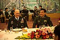 US Army chief of staff visits China 140221-A-KH856-719.jpg
