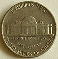US Five Cent Coin 1979 Reverse.jpg