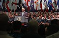 US Navy 100615-N-4482V-005 President Barack Obama discusses the efforts being done to contain the oil spill in the Gulf of Mexico.jpg