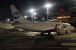 UTair, VP-BXU, Boeing 737-524 (25587294258).jpg