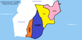 UYUGAN, BATANES POLITICAL MAP.png