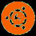 Ubuntu Kylin logo.png