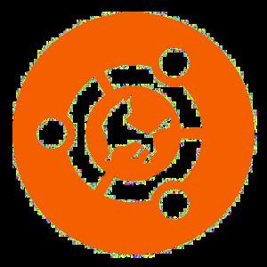 Ubuntu Kylin - Ubuntu Kylin logo