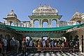 Udaipur-Stadtpalast-16-2018-gje.jpg