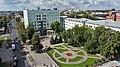 Udmurt State University-22.jpg