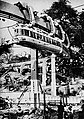 Ueno Zoo Monorail under trial operation.jpg