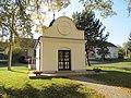 Uhřice (VY), kaple.jpg