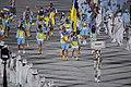 Ukraine at the 2020 Summer Olympics Parade of Nations.jpg