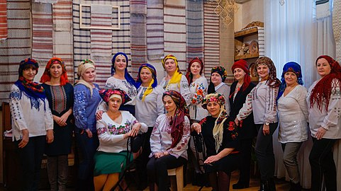 Ukrainian Headscarf Day, 2020 - 08.jpg