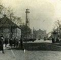 Ulica Chłodna w Warszawie przed 1939.jpg