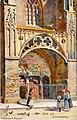 Ulm A D., Sudportal. 616B (NBY 419137).jpg