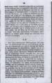 Ulmische Zustände 19.png