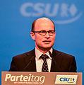 Ulrich Reuter CSU Parteitag 2013 by Olaf Kosinsky (4 von 6).jpg