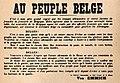 Ultimatum allemands - 3 août 1914 - Otto Von Emmich.jpg