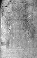 Ulyana Fedorovna tombstone (1579).jpg