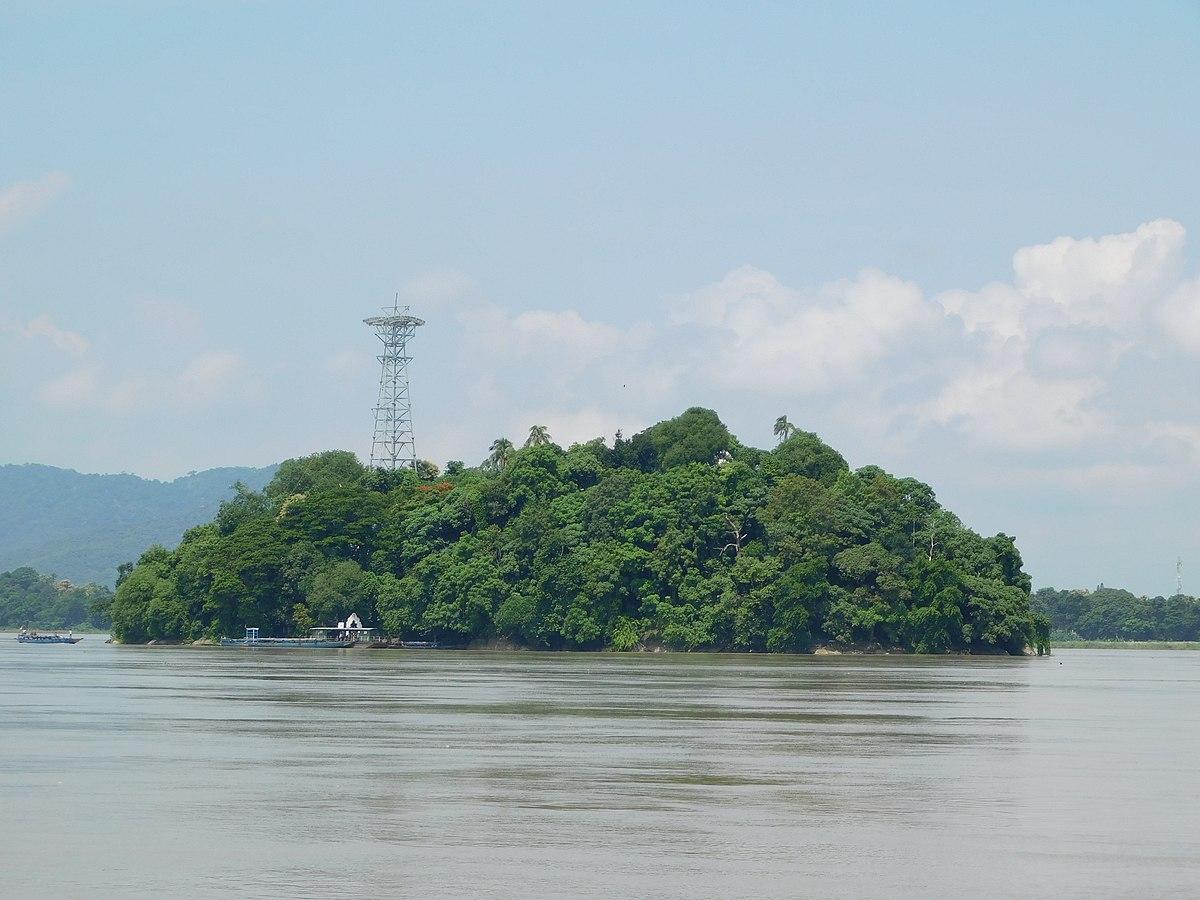 River Island Burnt Orange Abg