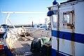 Un chalutier de pêche côtière (27).jpg