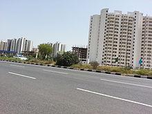 Alwar - Wikipedia