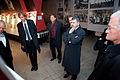 Ungārijas parlamenta priekšsēdētāja oficiālā vizīte Latvijā (8124542653).jpg