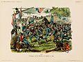 Uniform-Bilder Königlich Bayerisches Infanterie-Regiment Großherzog Ernst Ludwig von Hessen 006.jpg