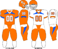 Uniform-SHSU.png
