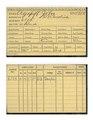 Union Iron Works Co. employee card for John Agapoff (b2dd1b83-f1d3-4a01-ada3-e924924b67bf).pdf