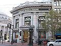 Union Trust Bank.JPG