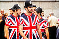 Union flag shirts (15439206677).jpg