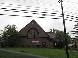Unitarian Church of Houlton, Houlton, Maine.jpg