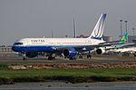 United N515UA 757.JPG