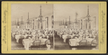 United States Hotel Dining Room, Saratoga, from Robert N. Dennis collection of stereoscopic views.png