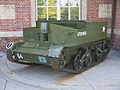 Universal Carrier Cartier Square Drill Hall Ottawa 1.jpg