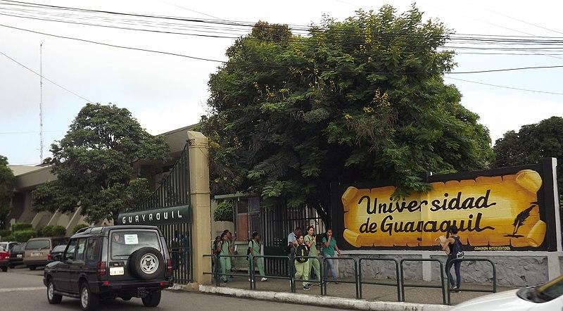 Universidad de Guayaquil 2.JPG