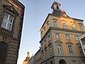 Universität Bonn, Detail 2.jpg
