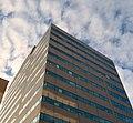 University of Colorado Denver Lawrence Street Center 2015.jpg