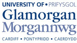 University of Glamorgan - Logo of the University of Glamorgan