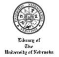 University of Nebraska bookplate.png