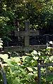 Unnamed grave.jpg