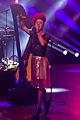 Unser Song für Dänemark - Sendung - MarieMarie-2638.jpg
