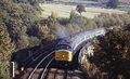 Unstone Viaduct (2989157523).jpg