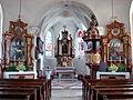Unterach am Attersee Pfarrkirche 02.jpg
