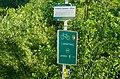 Untere Lavant - Drau, Europaschutzgebiet, Kärnten 04.jpg